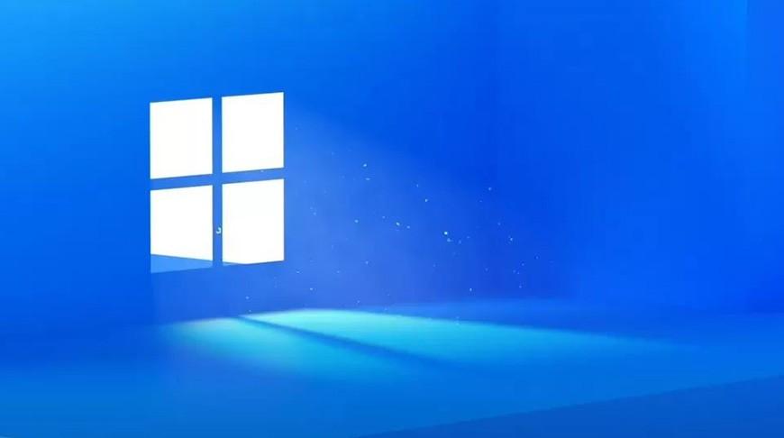 Microsoft представила обновленную операционную систему Windows 11