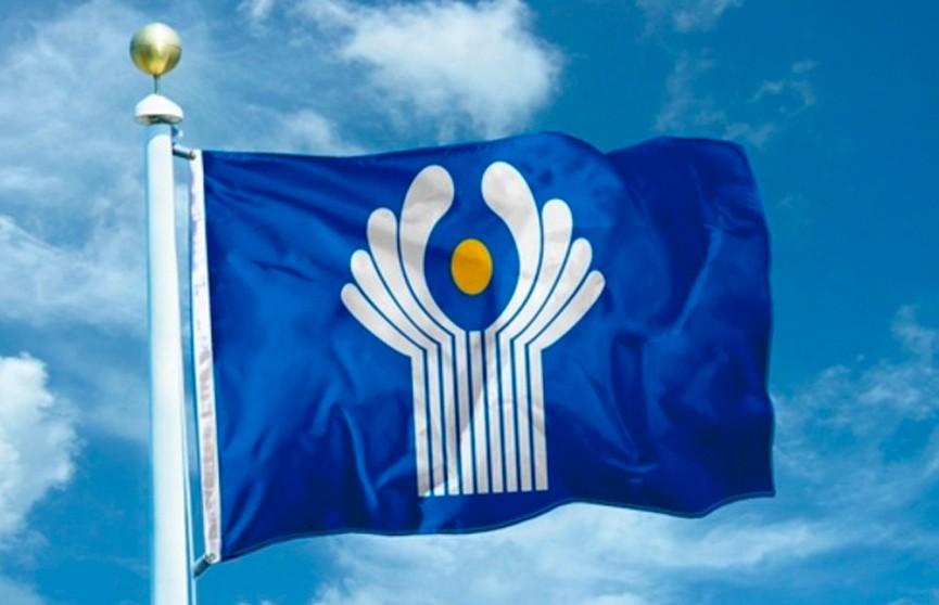 Форум молодёжи стран СНГ проходит в Казахстане