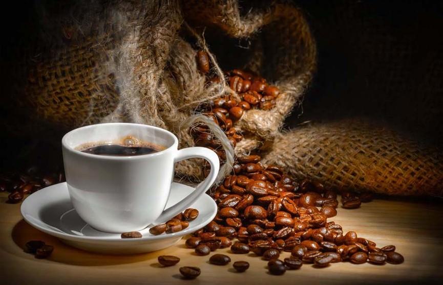 Влияние кофе на развитие рака: учёные опровергли пользу напитка