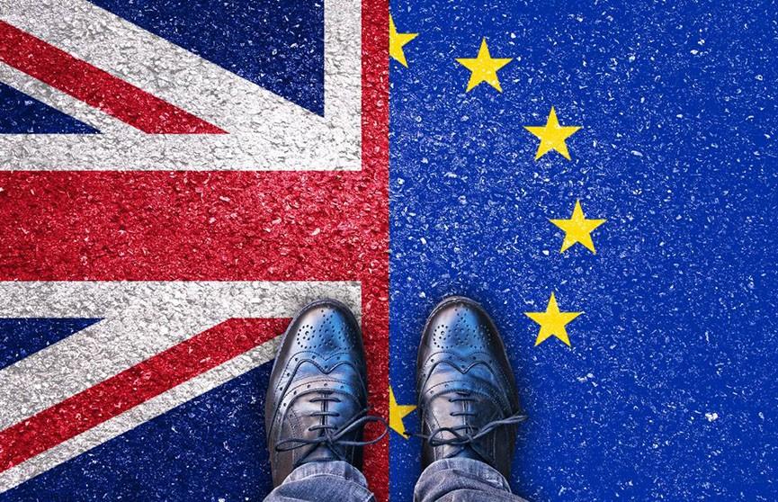 Европарламент предрёк Великобритании «жёсткий» Brexit без сделки