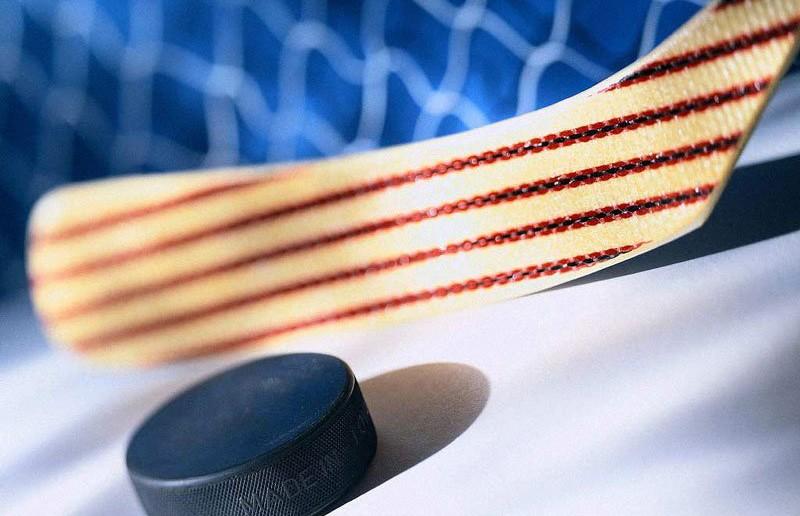 Латвия объявлена единственным хозяином ЧМ по хоккею в 2021 году