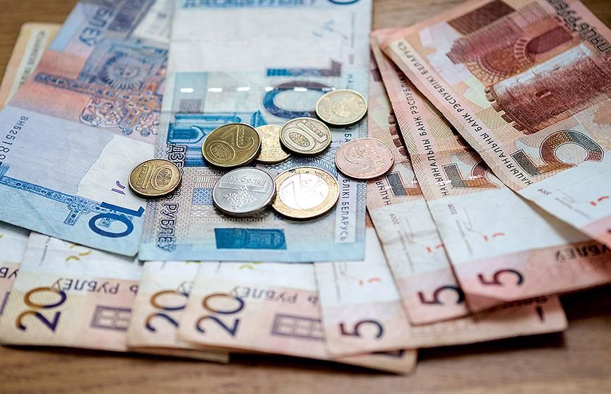 Кассир одного из брестских банков похитила 11 тысяч рублей и сама заявила об их пропаже