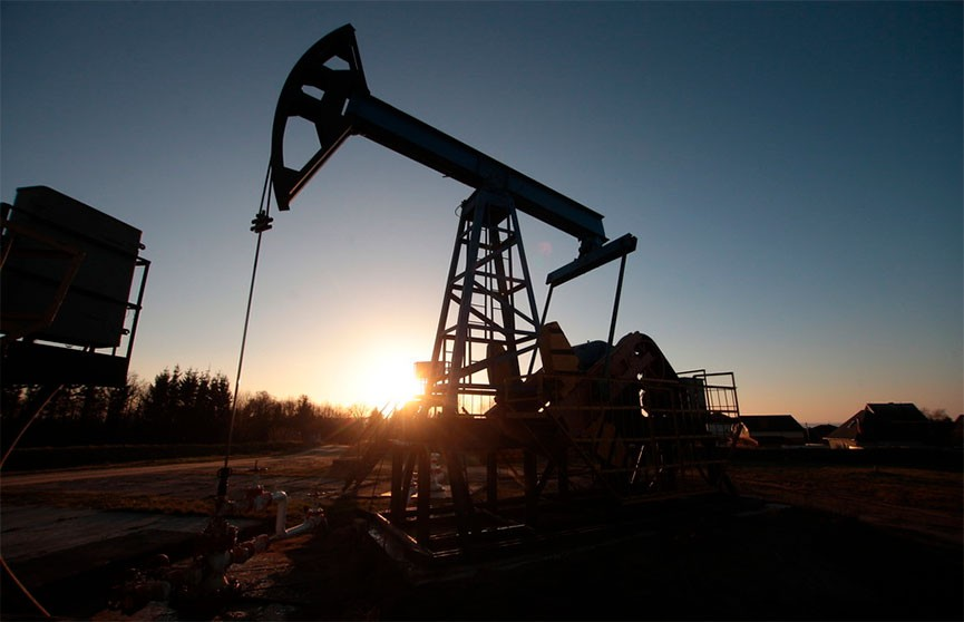 Цены на нефть поднялись выше $36 за баррель