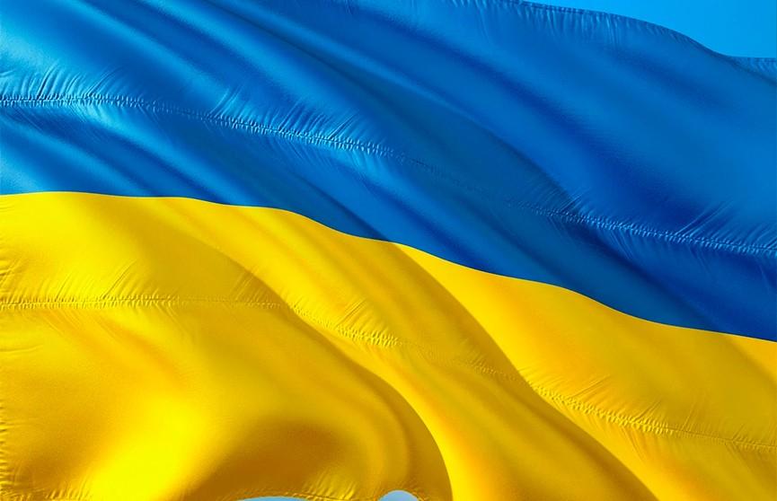 Украина прокомментировала информацию о запрете на въезд для белорусских мужчин