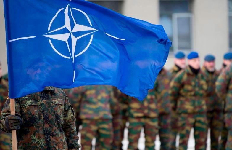 Как Беларуси реагировать на угрозу со стороны НАТО?