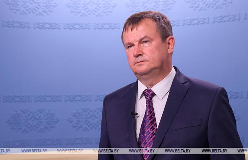 Задержание боевиков иностранной ЧВК: Равков рассказал о дальнейших мерах