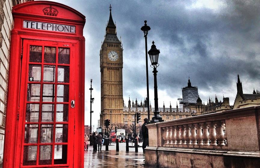 «У нас стыдно, а там норма»: традиции британцев, которые вас удивят