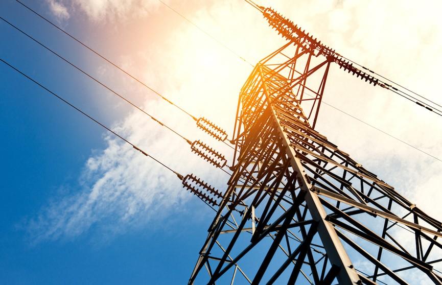 Финляндия планирует отказаться от российской электроэнергии