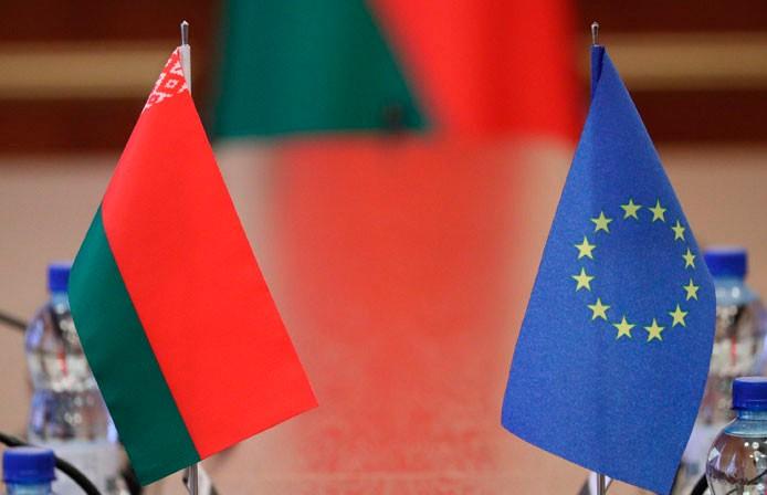 Савиных: соглашение с ЕС по визам будет ратифицировано 2-3 апреля