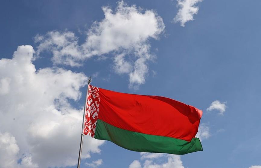 Лукашенко: берегите Беларусь, она уже не нам принадлежит, а нашим детям и внукам