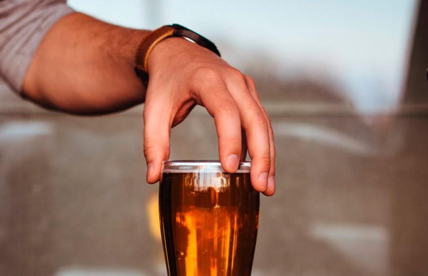 Худеем с пивом. Учёные выяснили, что помогает быстрее избавиться от лишнего веса