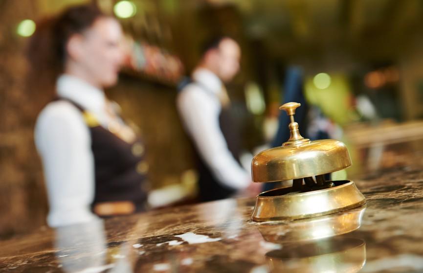 Шокирующая правда о пятизвездочных отелях, которую вы бы предпочли не знать (но все же лучше быть в курсе!)