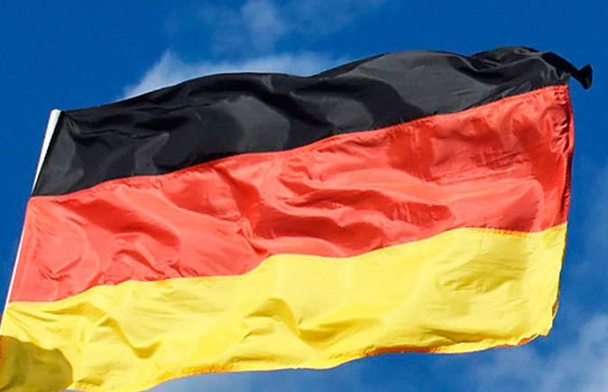 Светлана Алексиевич уехала в Германию