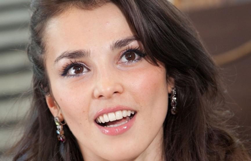 «Это очень страшно»: Сати Казанова созналась в употреблении наркотиков