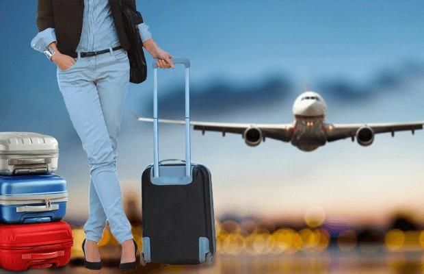 Какие предметы не стоит перевозить в чемоданах? Советы работника аэропорта