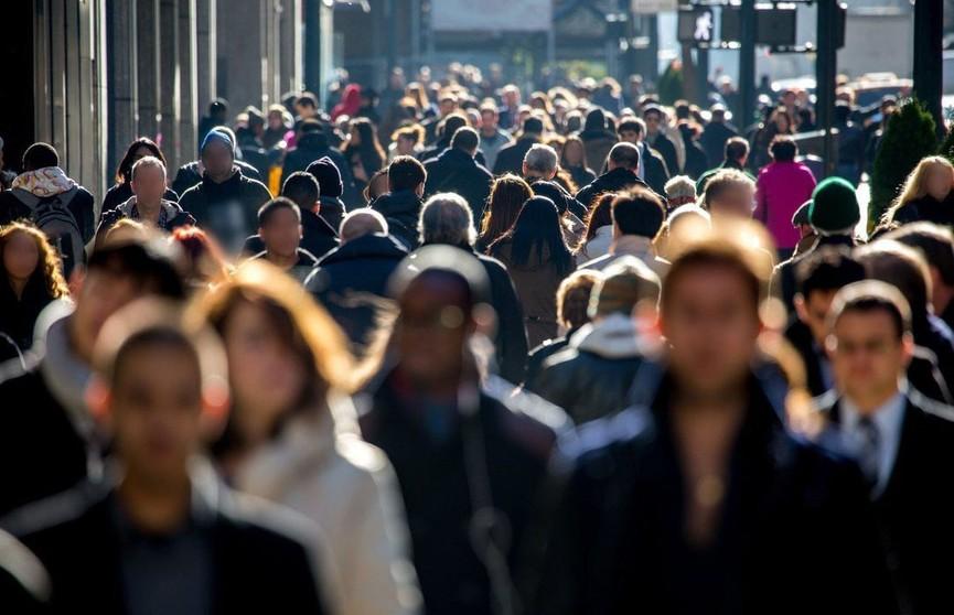 Население Земли увеличится на 2 млрд к 2050 году – прогноз ООН