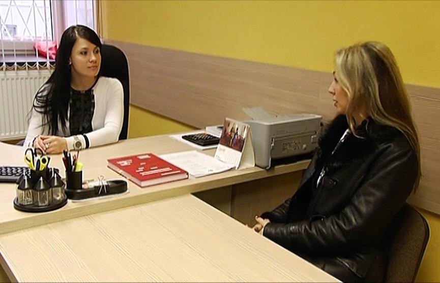 В День матери нотариусы Минска проводят бесплатные юридические консультации