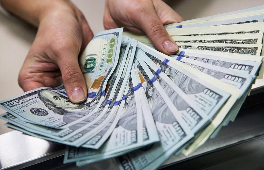 Новые правила провоза денег через границу вступили в ЕАЭС