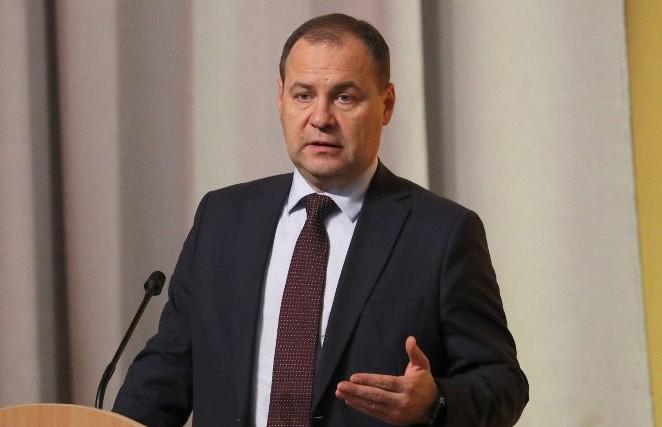 Господдержка экономики в условиях коронавируса уже составила около Br23 млн – Головченко