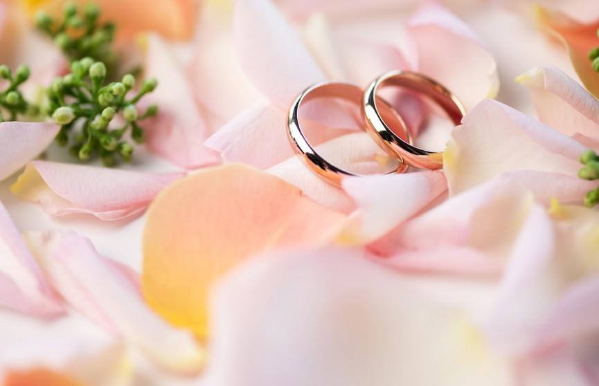 Что спрашивают про свадьбу? Yandex собрал самые популярные запросы белорусов на эту тему