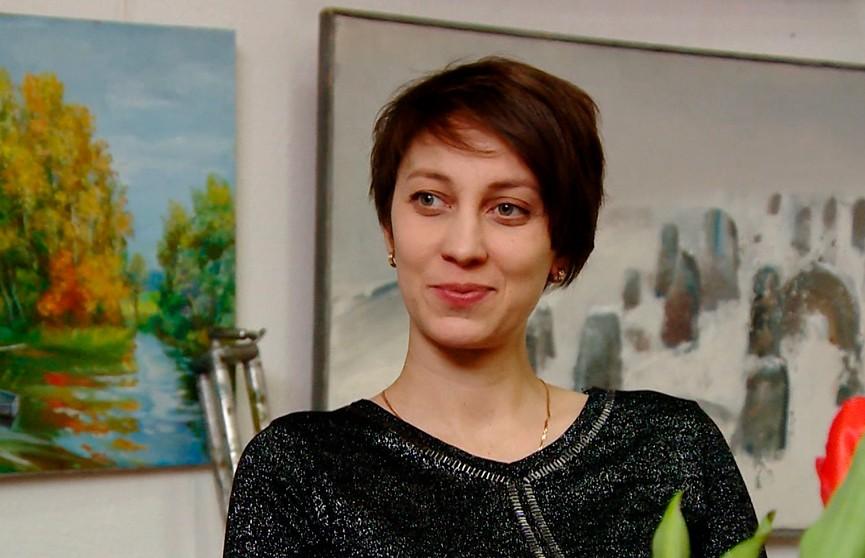 История о династии белорусских художников, которые пишут свой семейный альбом