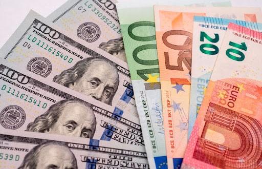 Паники на белорусском валютном рынке нет – Румас
