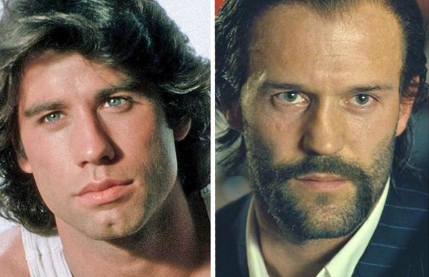 10 лысых знаменитостей: они лишились волос, но стали выглядеть лучше