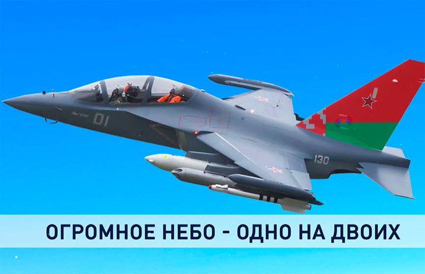 Не могли поступить иначе: Беларусь простилась с летчиками, пожертвовавшими собой в авиакатастрофе в Барановичах