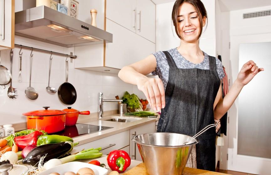 Частые кулинарные ошибки, которых стоит избегать