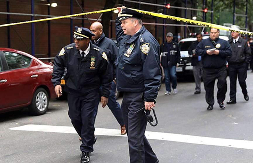 Подозреваемому по делу о рассылке бомб в США предъявлены обвинения