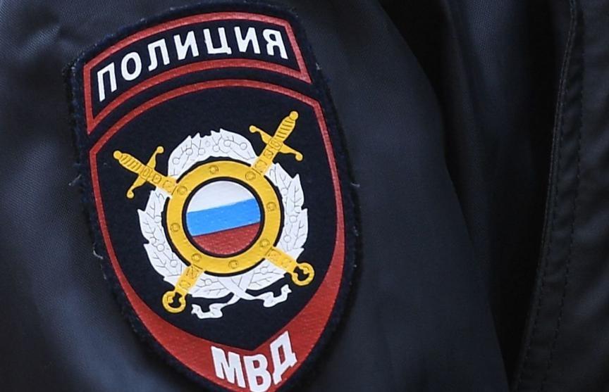 Двухлетняя девочка провела два дня с телом мертвой матери в квартире в Москве