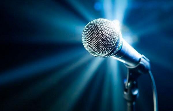 Благотворительный музыкальный телемарафон собрал около $8 млн на борьбу с COVID-19
