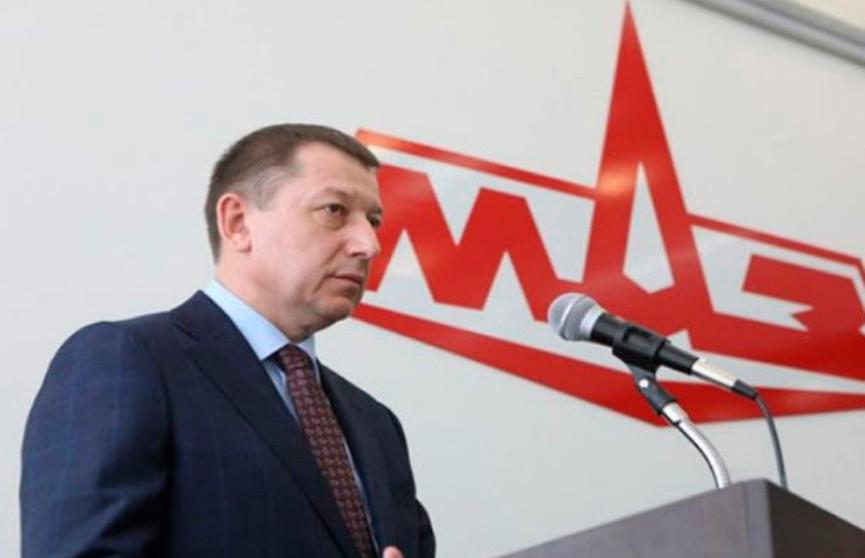 Эксперты предложили успешную формулу белорусского экспорта