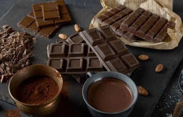 Стало известно, почему нужно есть больше шоколада