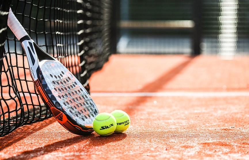 Белорусский теннисист Илья Ивашко пробился в полуфинальную стадию турнира в американском Уинстон-Сейлеме