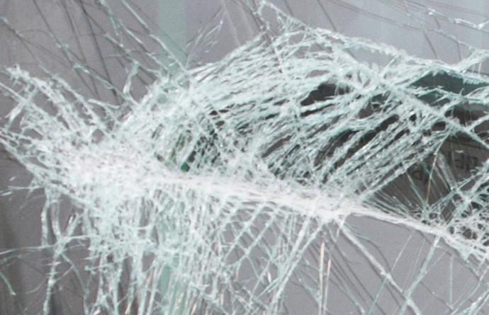 ДТП под Будапештом с участием автобуса: погибли восемь человек