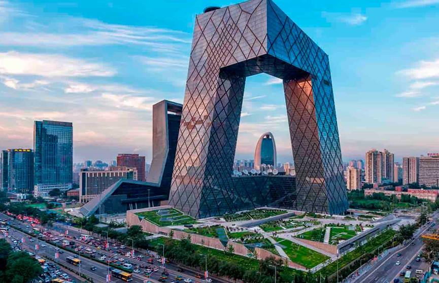 Белорусская делегация примет участие в книжной выставке в Пекине