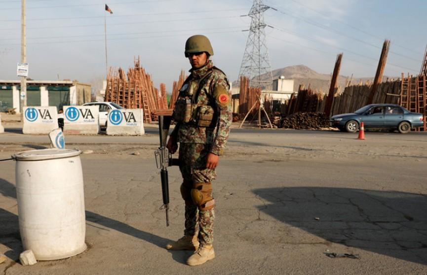 Боевики напали на полицейский участок в Пакистане: есть погибшие и раненые