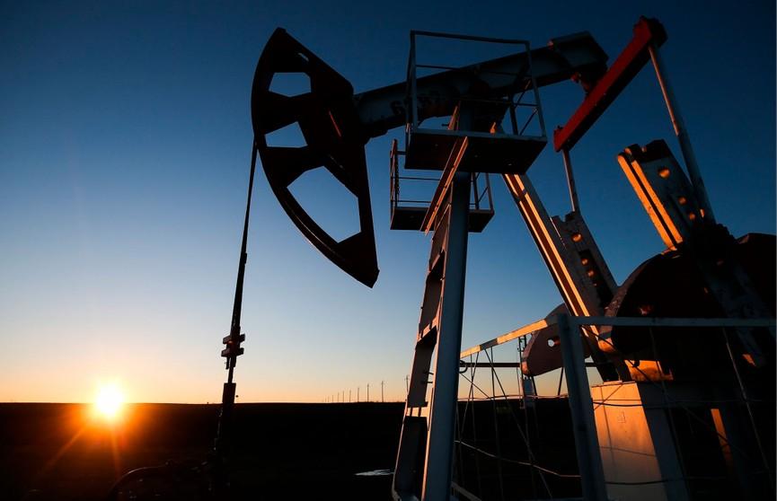 Михаил Ковалев: Очень часто преувеличивают значимость поставок российской нефти в Беларусь