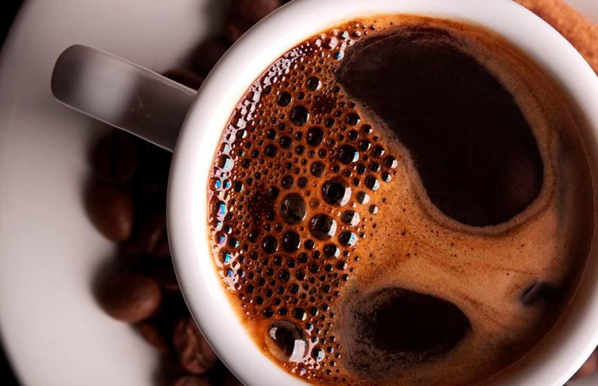 Пить или не пить: частое употребление кофе «сжимает» мозги