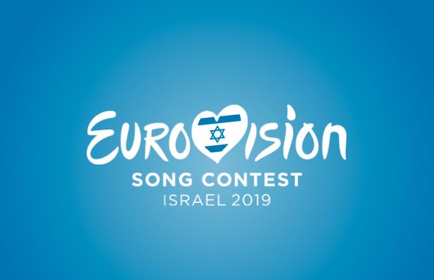 Нужны деньги: «Евровидение» в Израиле под угрозой срыва