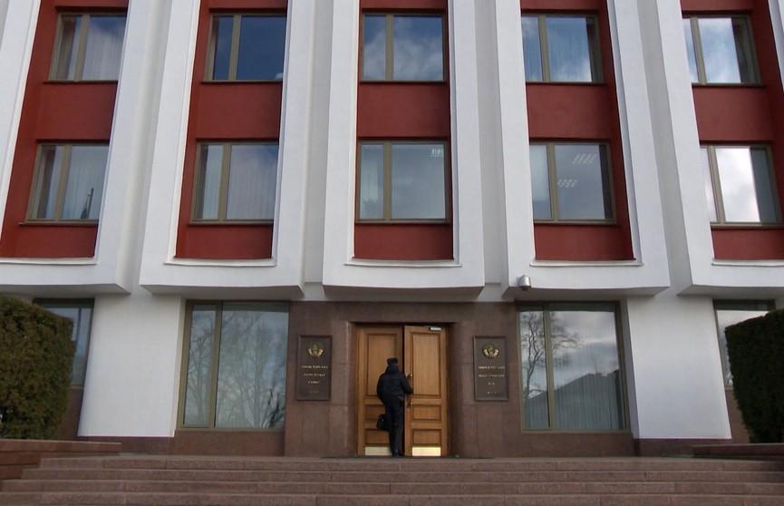 Александр Лукашенко: Беларусь всегда будет нацелена на укрепление взаимовыгодных связей со всеми зарубежными партнёрами