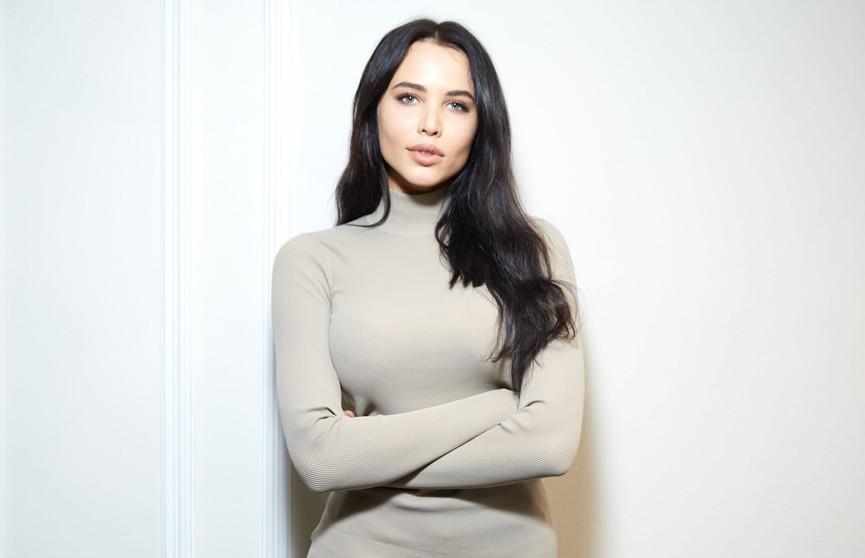 Анастасия Решетова раскрыла секрет стройности после родов