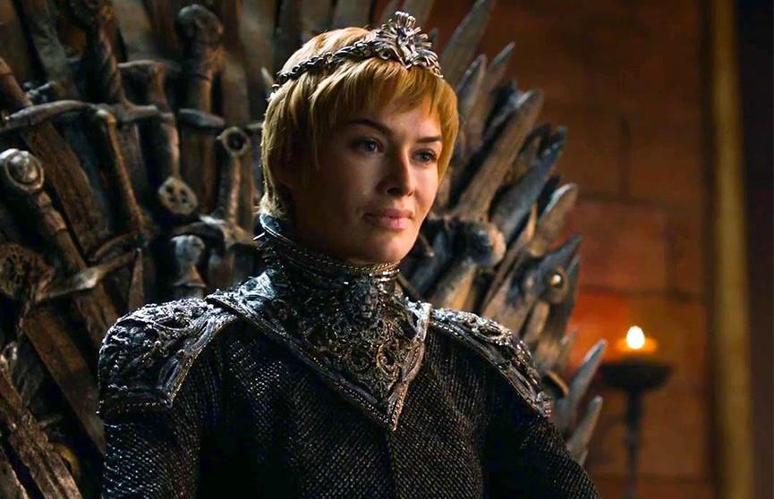 Искусственный интеллект предложил альтернативную концовку «Игры престолов». Эта версия понравится поклонникам