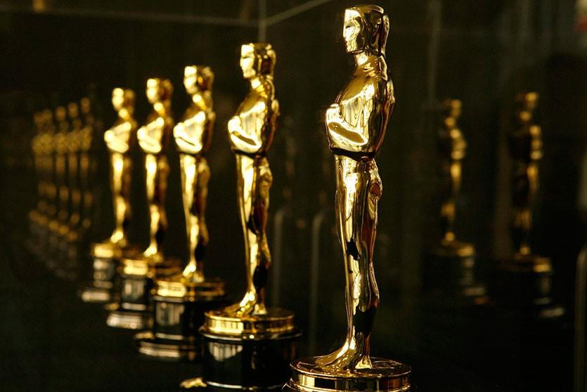 Беларусь на «Оскаре» представит «Дебют» – документальный фильм о театре в женской колонии