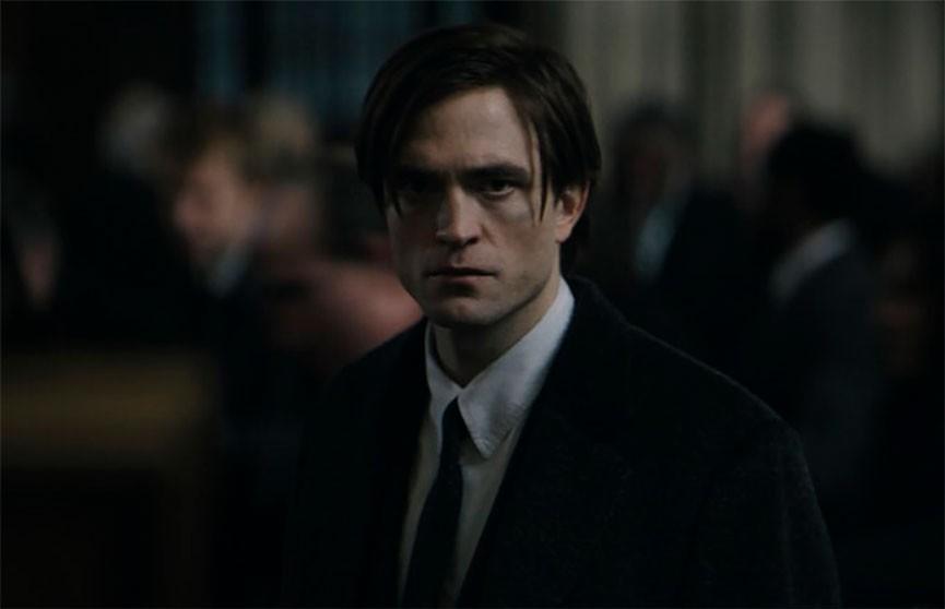 СМИ: съемки «Бэтмена» с Робертом Паттинсоном снова приостановлены, у актера нашли коронавирус