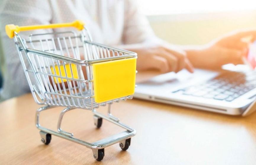 Совершить покупку, не выходя из дома: пять важных правил онлайн-шопинга