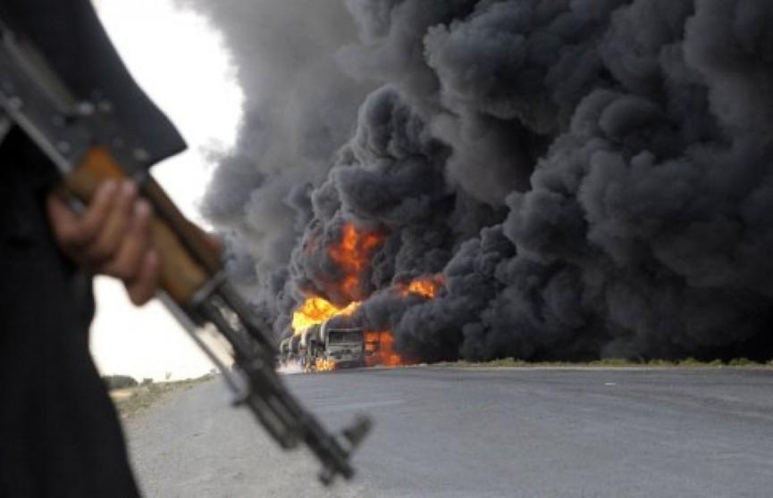 Заместитель Генсекретаря ООН Владимир Воронков: Террор – это глобальная угроза