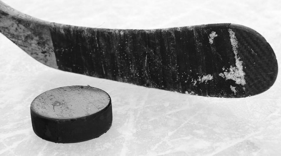 В чемпионате Беларуси по хоккею «Неман», «Юность» и «Шахтёр» одержали победы