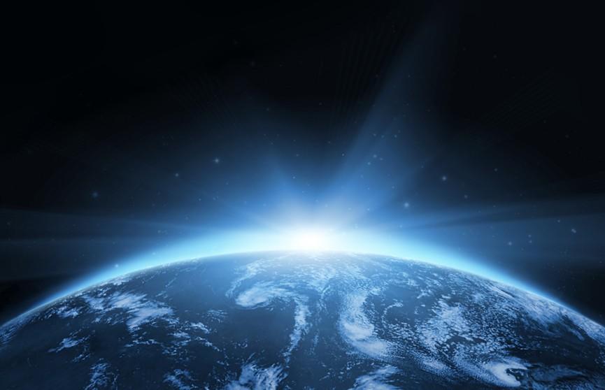 Учёные хотят «охладить» Землю с помощью специального аэрозоля